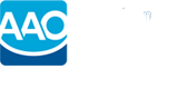 AAO American Association Orthodontics