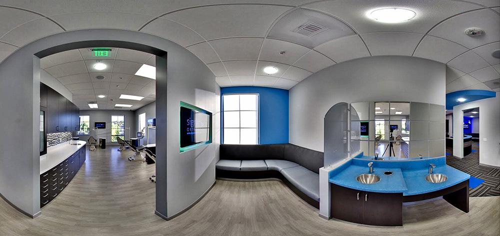sigorth_office10